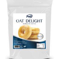 oat-delight-donuts