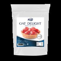 harina-oat-sabor-fresa