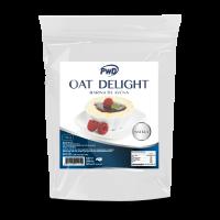 harina-oat-delight-natillas
