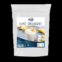 harina-oat-delight-platano