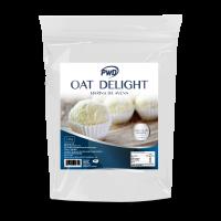 oat-delight-chocolate-blanco