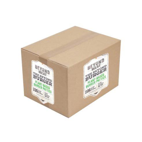 beyond-burger-caja-42-unidades