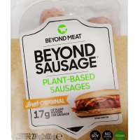 salchichas-beyond-meat