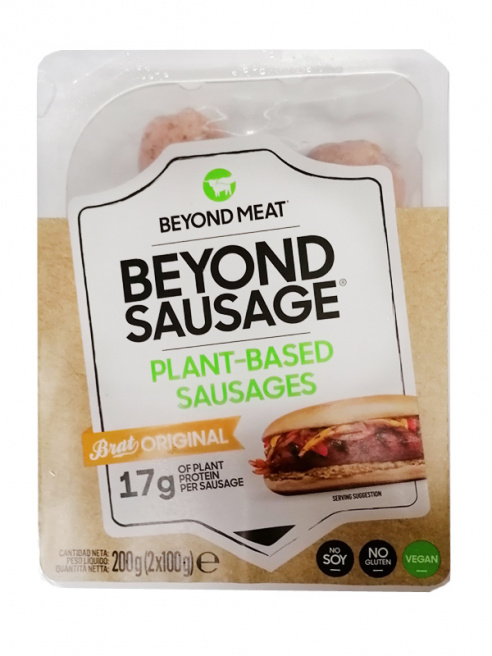 salchichas-beyond-meat