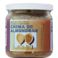 monki-crema-almendras