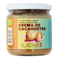 crema-cacahuetes-monki