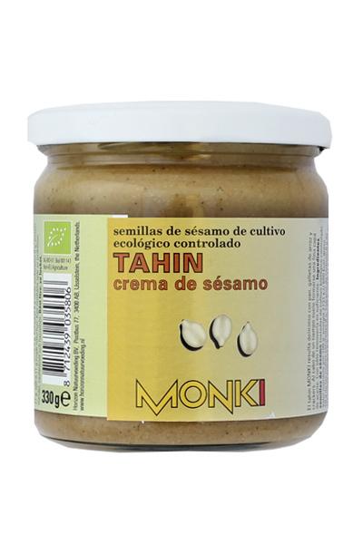 tahin-ecologico