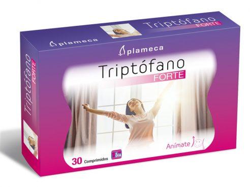 triptofano-forte-plameca