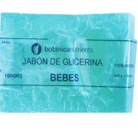 jabon-aromatico-bebe