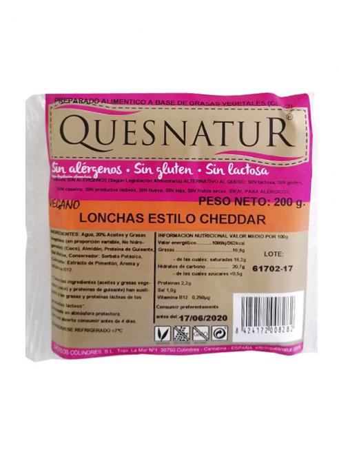 lonchas-cheddar-vegano