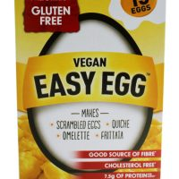 easy-egg-vegan