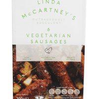 salchichas-vegetales-linda-mccartney