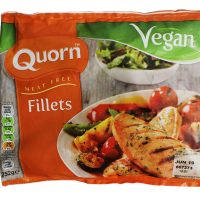 filete-quorn