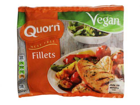 filete-quorn