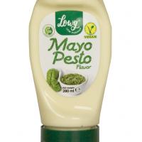 lowy-mayonesa-pesto