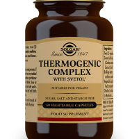 thermogenic-complex