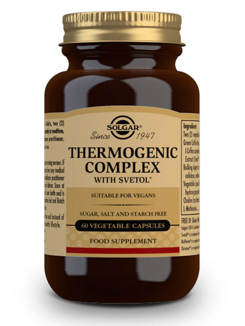 thermogenic-complex