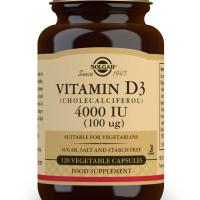 vitamina-D3-masticable