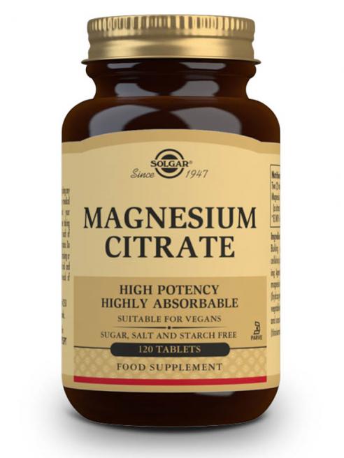 citrato-magnesio-comprar