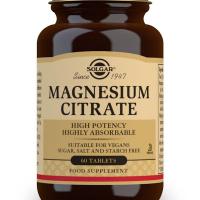 citrato-magnesio-60-capsulas-solgar