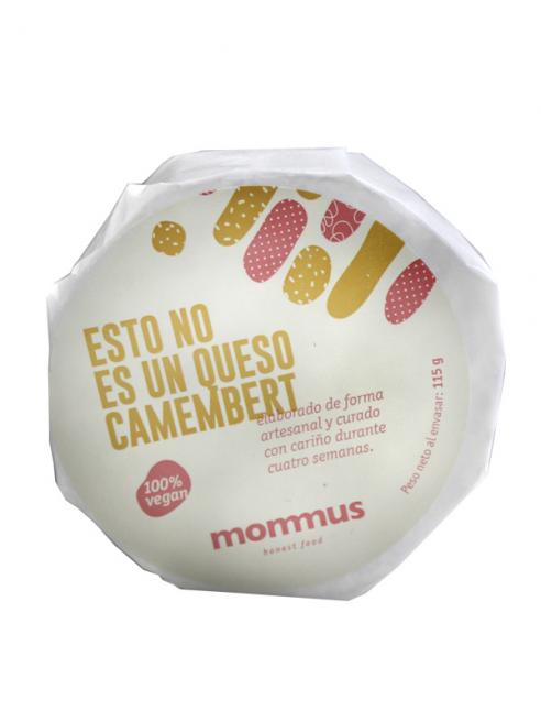 queso-camembert-vegano