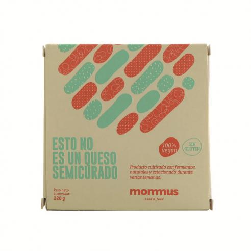 queso-semicurado-mommus