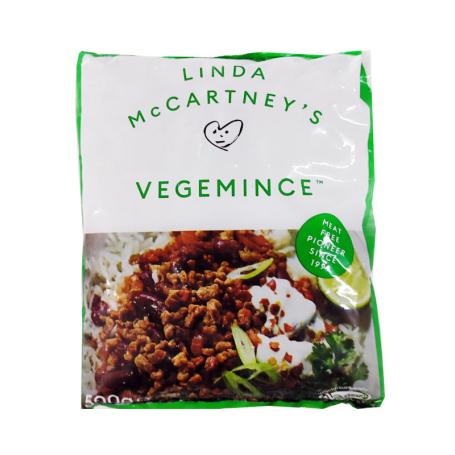 carne-picada-linda-mccarthney
