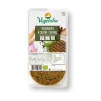 vegeburger-vegetalia-seitan-shitake