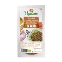 vegeburger-seitan-zanahoria-vegetalia