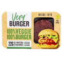 hamburguesa-delatierra