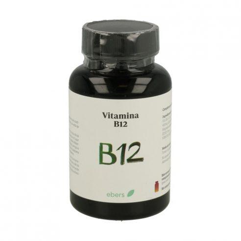 vitamina-b12-ebers-vegana