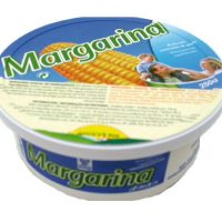 margarina-vegana-light
