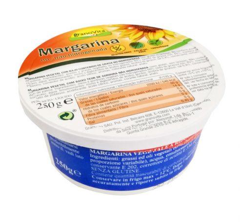 margarina-vegana-comprar