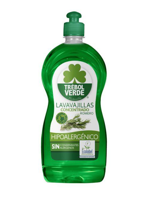 lavavajillas-vegano-trebol-verde