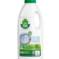detergente-concentrado-eco-lavadora