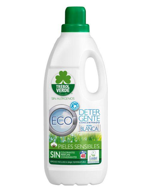 detergente-ropa-blanca-lavadora