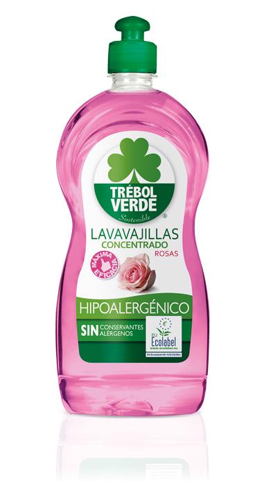 lavavajillas-rosas-vegano