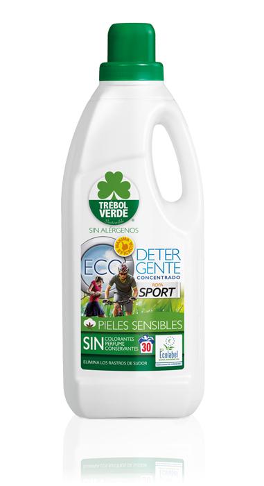 detergente-concentrado-ropa-deporte-eco