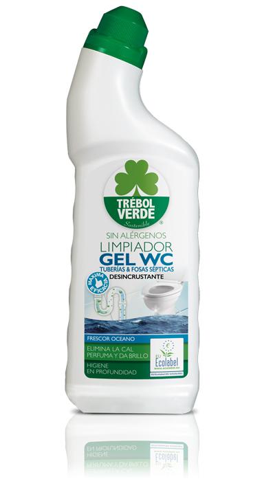 gel-wc-marino-vegano