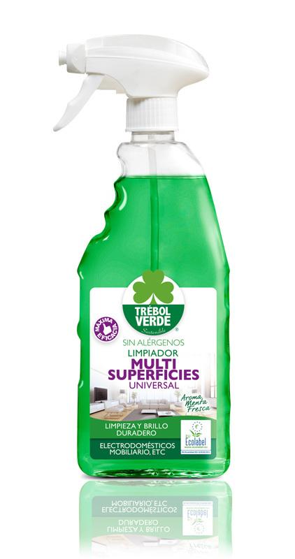 limpiador-multiusos-vegano