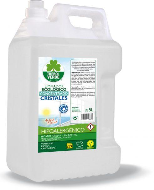 limpiacristales-vegano-ecologico