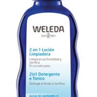 locion-limpiadora-weleda