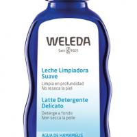 leche-limpiadora-weleda