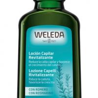 locion-vegana-capilar