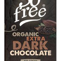 so-free-extra-negro