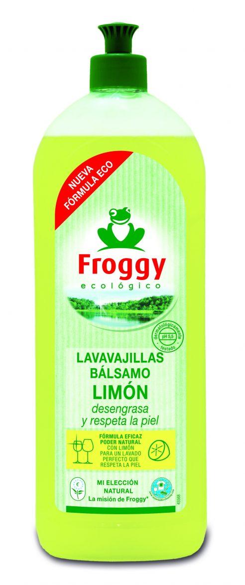 lavavajillas-limon-froggy