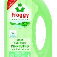 limpiador-multiusos-froggy
