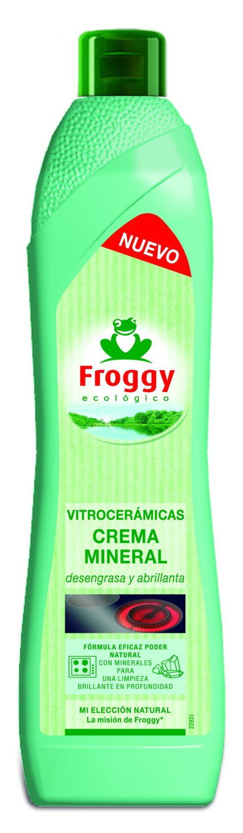crema-vitro-vegana-eco
