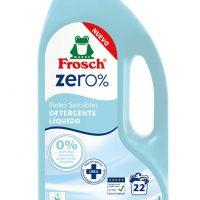 detergente-liquido-pieles-sensibles