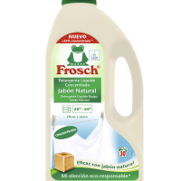 detergente-jabon-natural-frosch